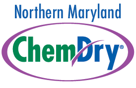 Chem-Dry of Northern Maryland