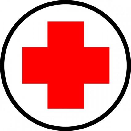 Chem-Dry Uses a Hospital Grade Sanitizer