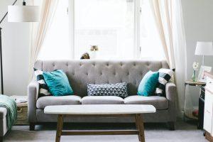 Choosing New Carpet